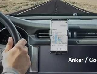android auto addio nuova interfaccia app google