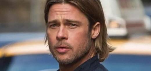 Golden Globe 2020 vittoria Brad Pitt