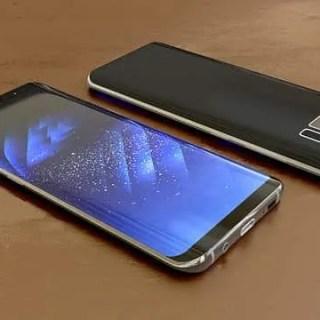 luce cellulari non causa insonnia