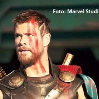 Donazione Chris Hemsworth aiuto Australia