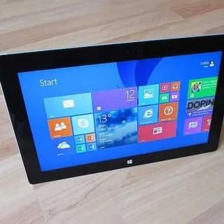 Windows 7 addio cosa fare