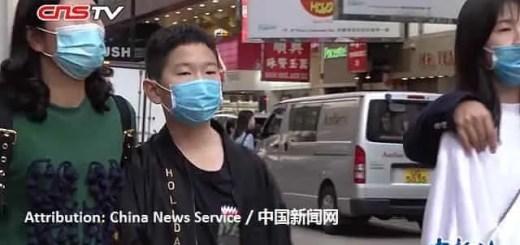 Famiglia di Taiwan scopre di avere il coronavirus dopo la vacanza in Italia