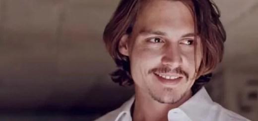 Investigatore privato assunto contro Johnny Depp piano Amber Heard