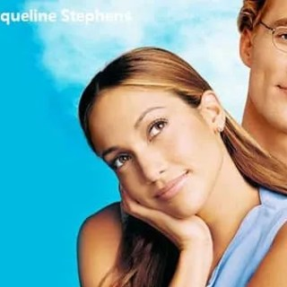 Social media Jennifer Lopez Matthew McConaughey sequel Prima o poi mi sposo