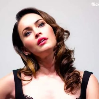 musica megan fox video rapper Machine Gun Kelly dopo separazione Brian Austin Green