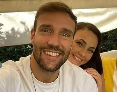 Report on social media: Rosalinda e Zenga