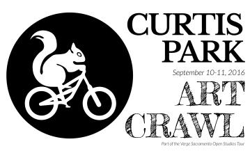 Curtis Park Art Crawl Header-02