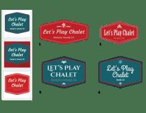 Logo-Drafts