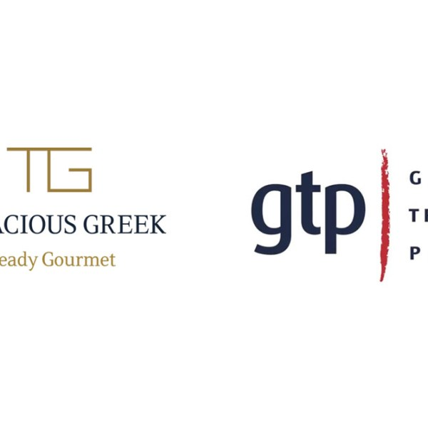 Συνέντευξη της Ζωής Κωτσή, ιδιοκτήτρια της Tenacious Greek, στο Greek Travel Pages