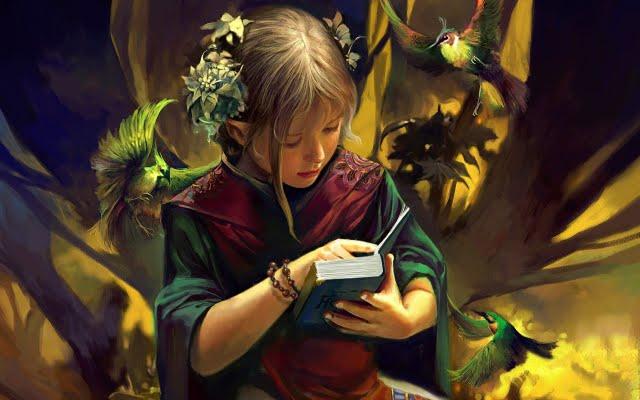 fantasy-girl--reading-27769