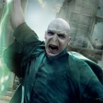 Harry-Potter-and-the-Deathly-Hallows-Part-2-Voldemort1-575x300