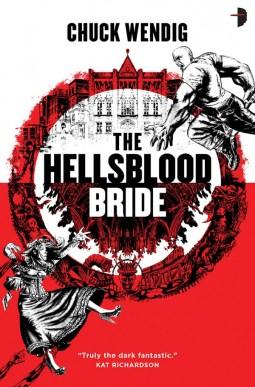 TheHellsbloodBride-144dpi
