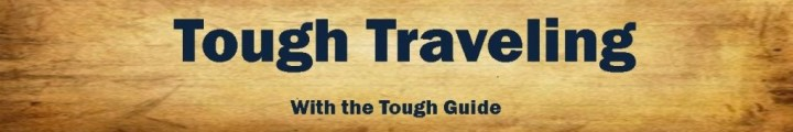 Tough-Traveling-jpeg