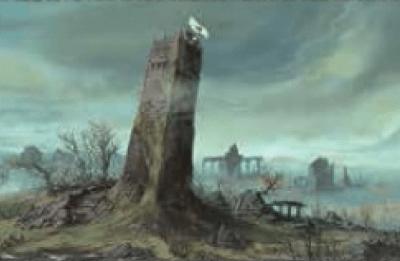 400px-Dimitri_bleak_The_Drunkard's_tower