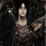 eternal_god_of_darkness_by_reynaile-d57ivkk