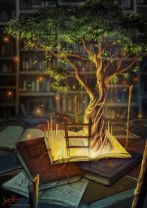 jeremiah morelli - librarian
