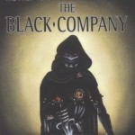 BlackCompanyCover