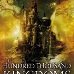 HundredThousandKingdoms