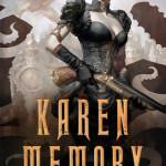 KarenMemoryCover