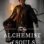 AlchemistofSoulsCover
