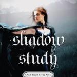 ShadowStudy