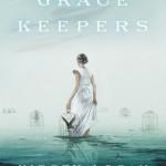 GracekeepersCover