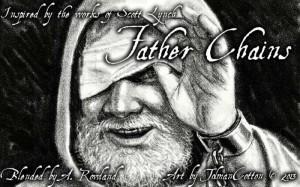 FatherChains