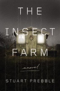 InsectFarmCover