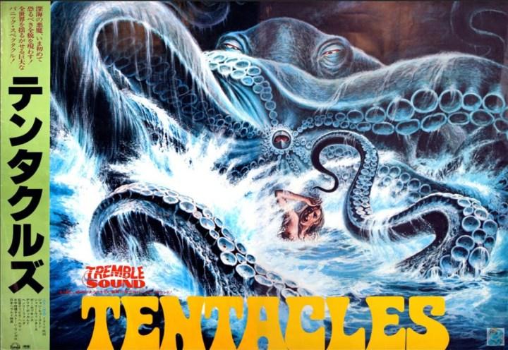 tentacles2
