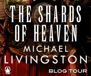 Shards_of_Heaven_300x250