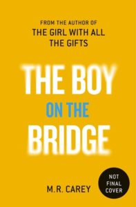 the-boy-on-the-bridge