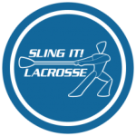 elite lacrosse camps