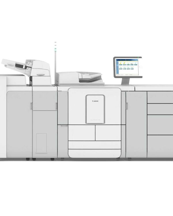 Professional Print Solutions