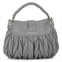 TenBags.com | Designer handbag outlet