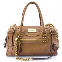 TenBags.com | Dolce and gabbana handbag
