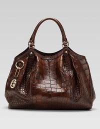 TenBags.com | Gucci handbag