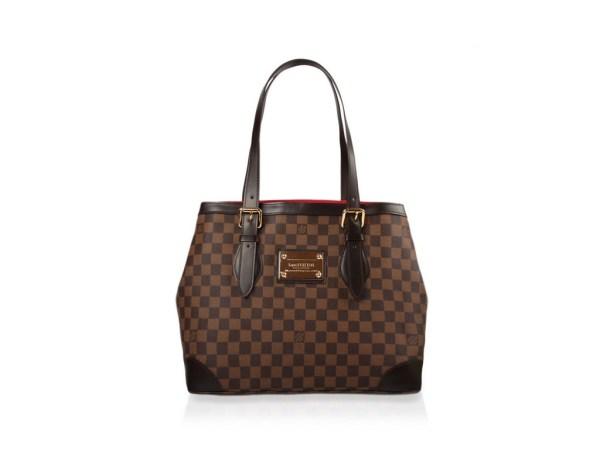 TenBags.com   Luxury handbag brands