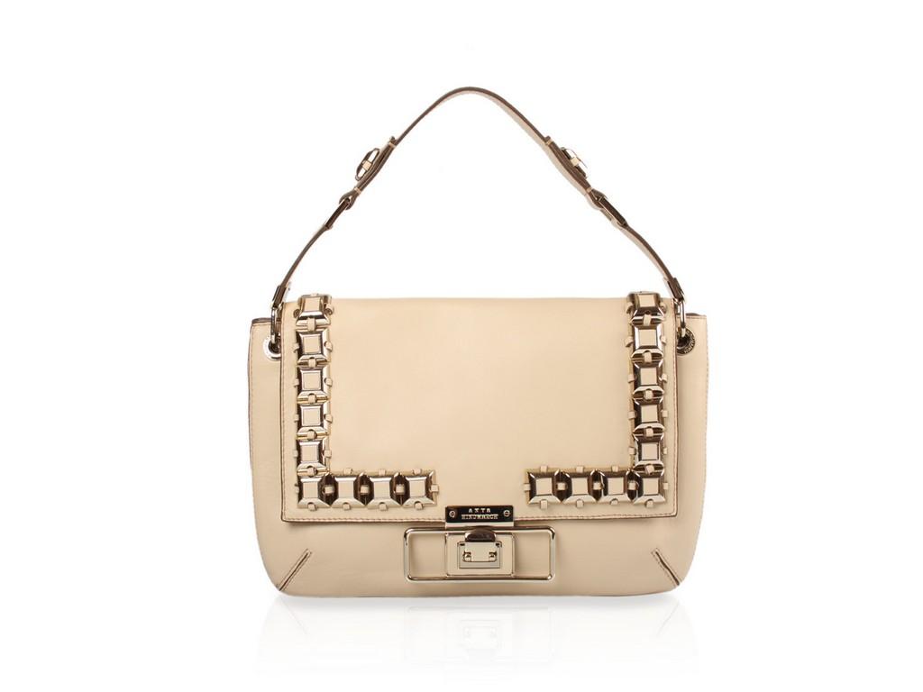 Cheap Designer Handbags Replica Designer Handbags Cheap