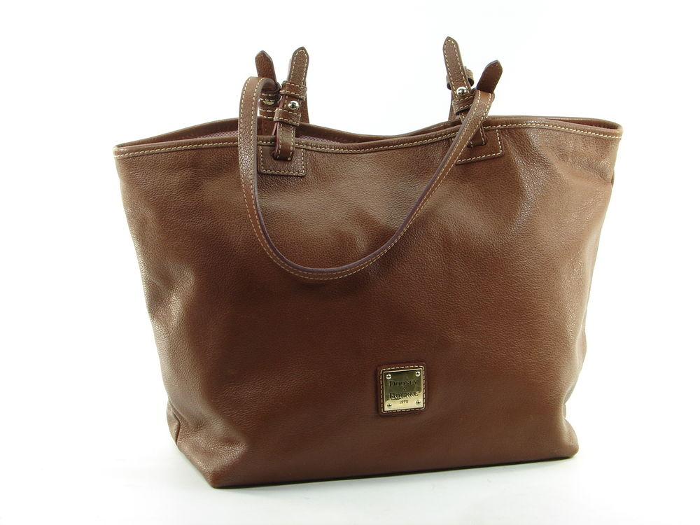 Dooney Bourke Tote Bag