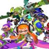 【販売の事例】WiiU超品薄の謎に迫る!最終章