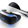 【次回入荷日】PlayStation(R) VR