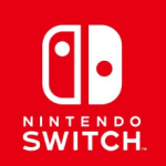 【1/21予約開始】Nintendo Switch