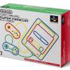 【9/16】ついに予約開始!ニンテンドークラシックミニ スーパーファミコン