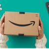 【今年最後のSALE!】 Amazonサイバーマンデー スタート!