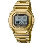 【予約開始】4月13日発売 GMW-B5000TFG-9JR