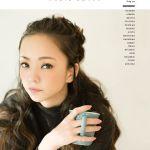 【セブン限定】安室奈美恵 GIFTNAMIE AMURO(フォトブック+ダウンロード映像