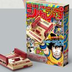 【ジャンプver】まさかの、ニンテンドークラシックミニ新発売!