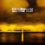 【ある意味ベタに】UVERworld/ALL TIME BEST(完全生産限定盤)
