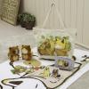 【再販】タヌキとキツネのハッピーバッグ