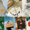 【店舗限定】IKEA x VIRGIL ABLOH 限定コレクション MARKERAD